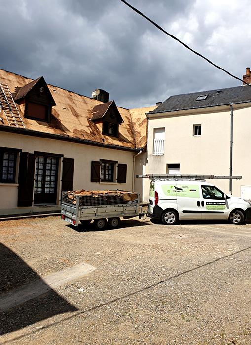 Maolet-Renovation-COUVREUR-LE-MANS