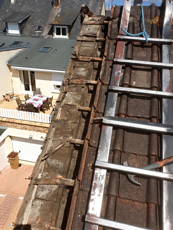 Maolet Renovation COUVREUR LE MANS Img11 38