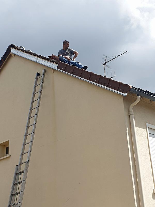 Maolet Renovation COUVREUR LE MANS Img13 40