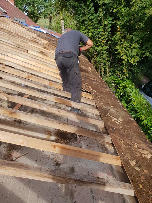 Maolet Renovation COUVREUR LE MANS Img2 32