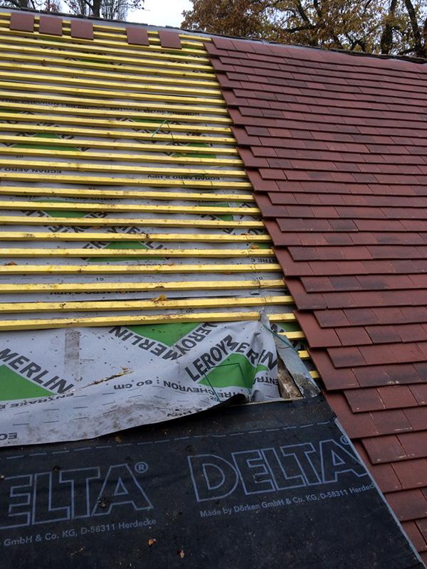 Maolet Renovation COUVREUR LE MANS Img21 47