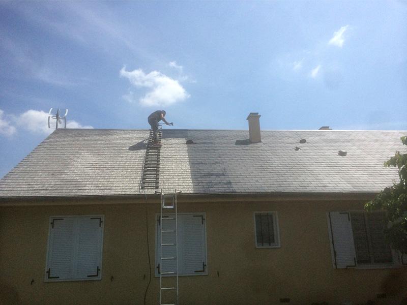 Maolet Renovation COUVREUR LE MANS Img26 52