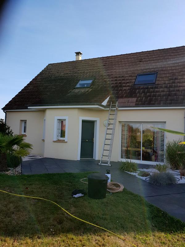 Maolet Renovation COUVREUR LE MANS Img5 27
