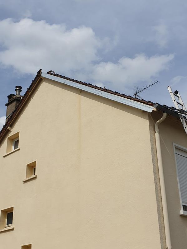 Maolet Renovation COUVREUR LE MANS Img (3) 123