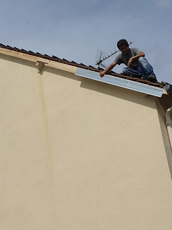 Maolet Renovation COUVREUR LE MANS Img (4) 124